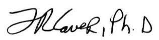Operations Signature