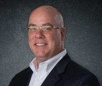 Mark Petit, Deputy General Manager, Innovation & Technology